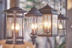 Pendant Lighting Outdoor Outdoor Hanging Lights Capital Lighting With Regard To