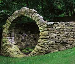 Rock Garden Wall Eblacher172621 Copy18 Heartland Visual Research Pinterest