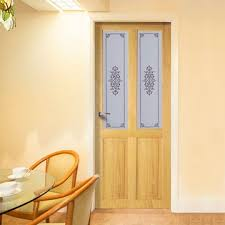 Interior Doors With Glass Panel Doors With Glass Doors Fancy Interior Glass