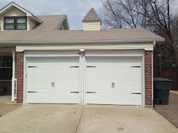 Overhead Door Company St Louis Doors And Overhead Doors In Chesterfield Cgx St Louis