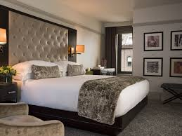 inspired bedrooms 10 design ideas to from hotels bedrooms and master