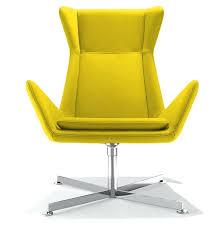 siege de bureau design fauteuil de bureau design fauteuil de bureau design et confortable