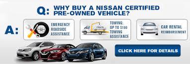 nissan murano for lease nissan world of denville nj new nissan dealer used car dealership