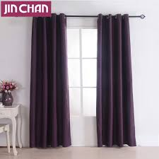 Blackout Window Curtains Compare Prices On Kitchen Curtain Rods Online Shopping Buy Low