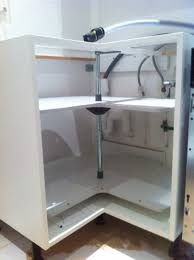 ikea meuble de cuisine bas ikea meuble cuisine bas angle 2017 avec meuble bas angle ikea des