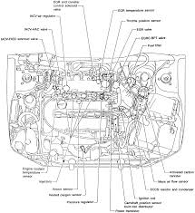 nissan versa engine diagram 94 nissan sentra distributor diagram nissan sentra wiring diagram