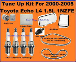 nissan altima 2005 tune up tune up kit 95 97 odyssey spark plugs cabin u0026 engine filter pcv
