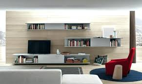 bedroom shelving ideas on the wall bedroom shelving units wall shelving units bedroom best floating