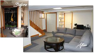 staging services witterman group