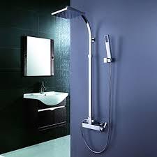 Faucets Com Coupon 59 Best Shower Faucets Images On Pinterest Shower Heads Faucets