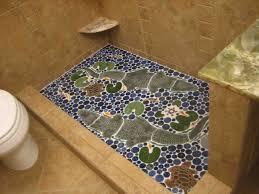 rembrandt religious tiles kitchen floor mural decor house haammss