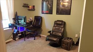 show us your gaming setup 2017 edition page 15 neogaf