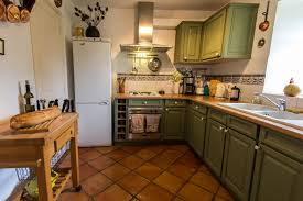 kitchen decorating shades of green paint for kitchen nice