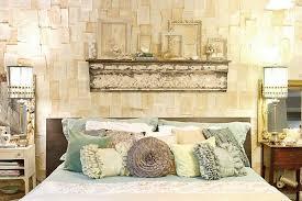 rustic bedroom decorating ideas rustic bedroom ideas diy small rustic bedroom ideas rustic bedroom