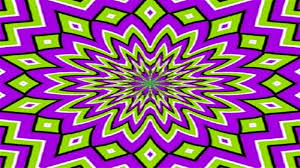 Optical Illusion Wallpaper by 1920x1080 Hipnoz Resimler Hypnosis Optical Illusions Wallpapers