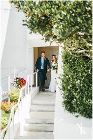 San Diego Backyard Wedding Southern California Backyard Wedding Cassidy Max Nhiya Kaye