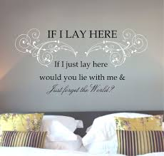 snow patrol chasing cars lyrics song quote wall art sticker snow patrol chasing cars lyrics song quote wall art sticker vinyl decal multi