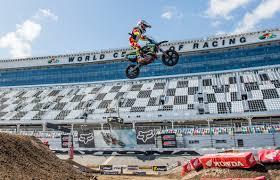 who won the motocross race today news factory cobra cobra moto hillsdale mi