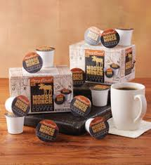 mug gift sets coffee tea delivery harry david
