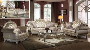 Victorian Style Sofas For Sale by Magnificent Victorian Living Room Furniture With Victorian Style