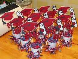 graduation table centerpieces ideas 2014 graduation table centerpieces ideas table centerpieces