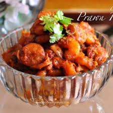 malabar cuisine kerala recipes malabar dishes recipes r simple