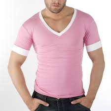 Hollister Clothes For Girls Good Looking Loser U0027s Guide What Not To Wear U0026 Style Mistakes