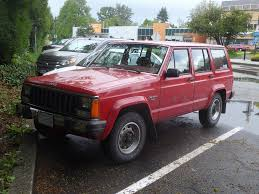 1988 jeep comanche pioneer 4x4 the world u0027s most recently posted photos of jeep and pioneer