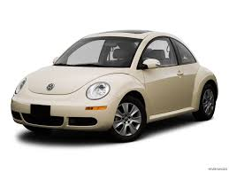 2008 volkswagen new beetle warning reviews top 10 problems