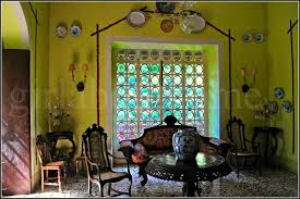 home interior design goa girl about home interior stories from goa travel in india