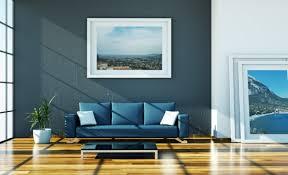design your own home nebraska diy blue living room 41 for nebraska furniture mart kansas city
