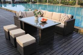 The Range Garden Furniture Interesting Garden Furniture The Range Twitter Intended Design