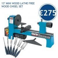 Twist By Clarke Amp Clarke Clarke Distributors Ireland Tools Engineering Equipment