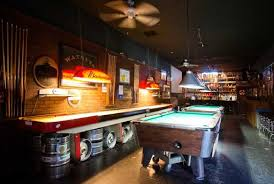 los angeles bars open on thanksgiving l a weekly