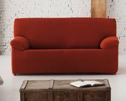 housse canap elastique housse de canapé multi élastique boston houssecanape fr