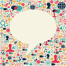 Media by File Social Media Communication Png Wikimedia Commons