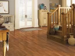 Laminate Flooring Options Laminate Floors Get The Best Laminate Flooring Options In Tampa
