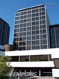 bureaux de la colline cloud bureaux de la colline cloud 297728 emporis