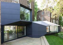 Design Home Extension Online Architecture Appealing House Interiors Interior Extraordinary