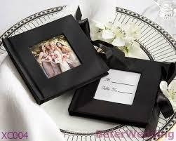 wholesale photo albums 187 best wedding card holders photo frame photo album shanghai