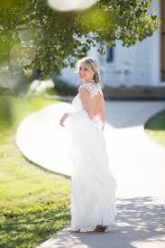 dirk nowitzki wedding photos blog u2014 izehi photography dallas fort worth wedding photographer