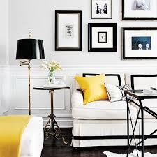Living Room Wainscoting Living Room Wainscoting Transitional Living Room Style At Home