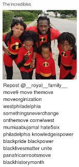 Family Matters Memes - the incredibles repost move9 move themove moveorginization