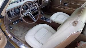lexus sc300 for sale uk pontiac firebird formula 400 original az car phs documents