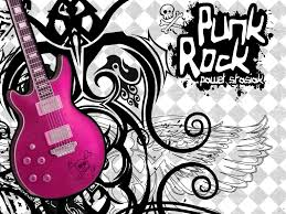 punk rock pictures hd wallpapers pulse