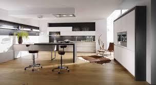 European Modular Kitchen by European Kitchen Cabinets Manufacturers Kitchen Decoration