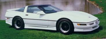 c4 corvette front spoiler help finding kit page 2 corvetteforum chevrolet
