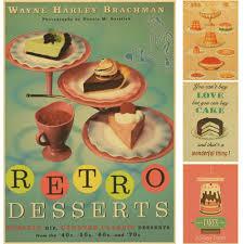 Cheap Retro Home Decor Online Get Cheap Vintage Cake Wall Decoration Aliexpress Com