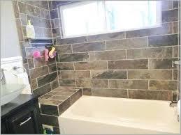 lowes bathroom ideas lowes bathroom tile for shower a cozy best 25 bathtub surround