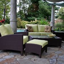 Hayneedle Patio Furniture Best 25 Commercial Patio Furniture Ideas On Pinterest Ace Hotel